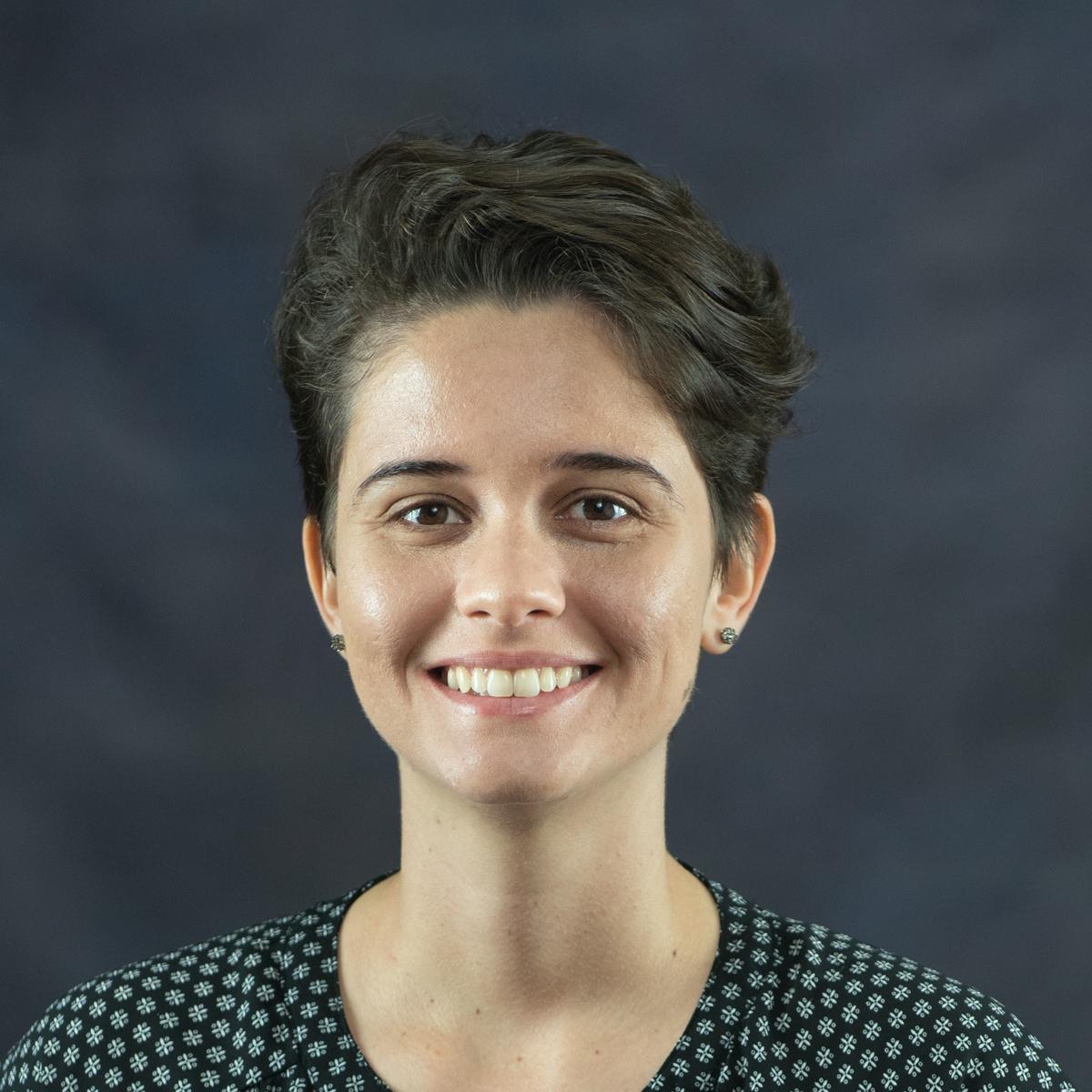 Heloisa Stuqui's Profile Photo