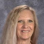 Carol Branstetter's Profile Photo