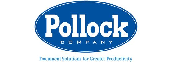 Pollock Company