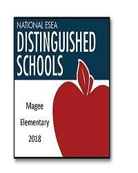 national distinguished school