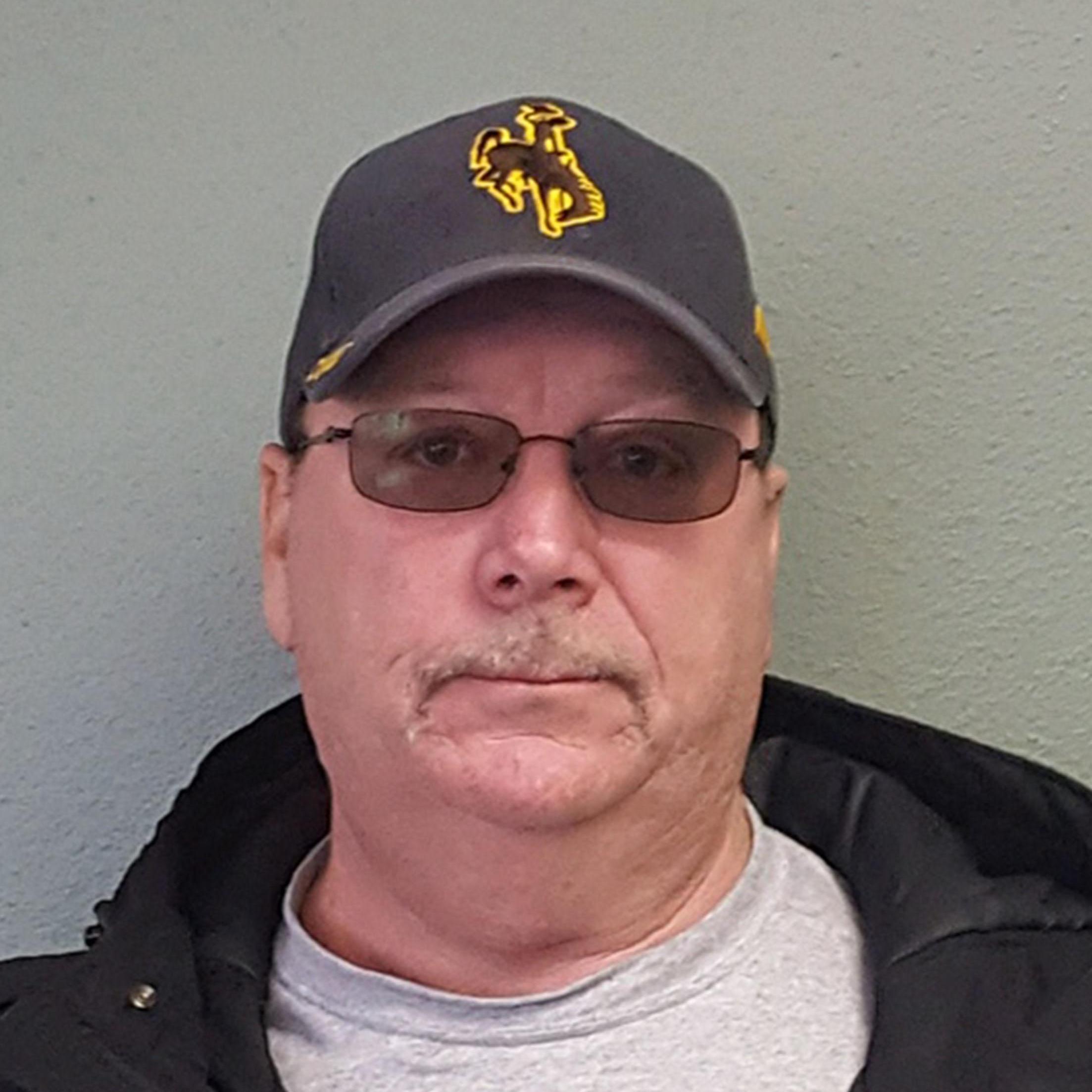Thomas Rowles's Profile Photo