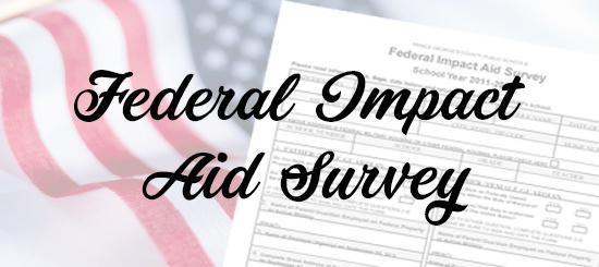 Federal Impact Aid