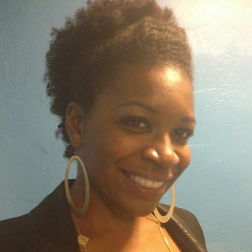 Johari Bailey's Profile Photo
