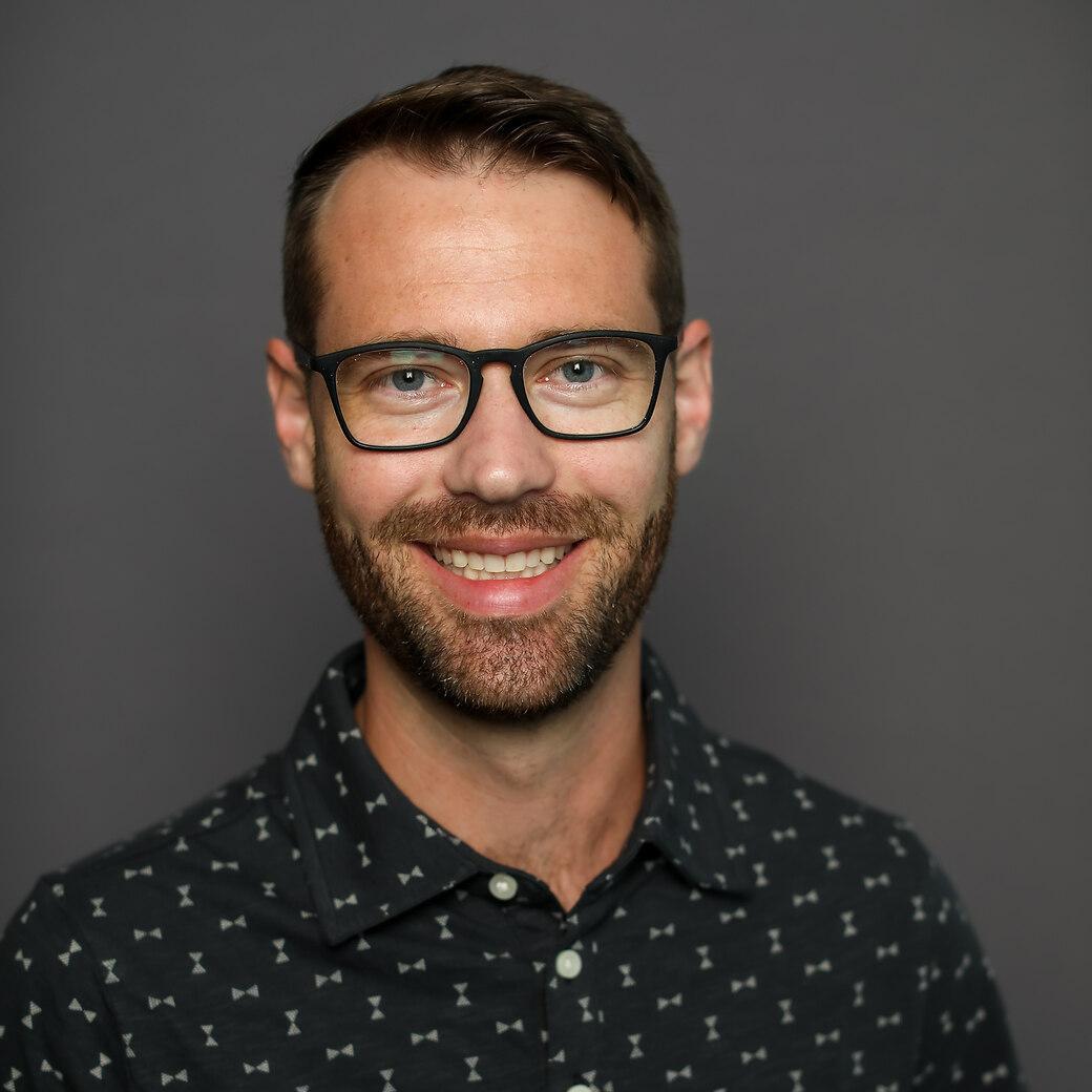 Danie Waldecker's Profile Photo