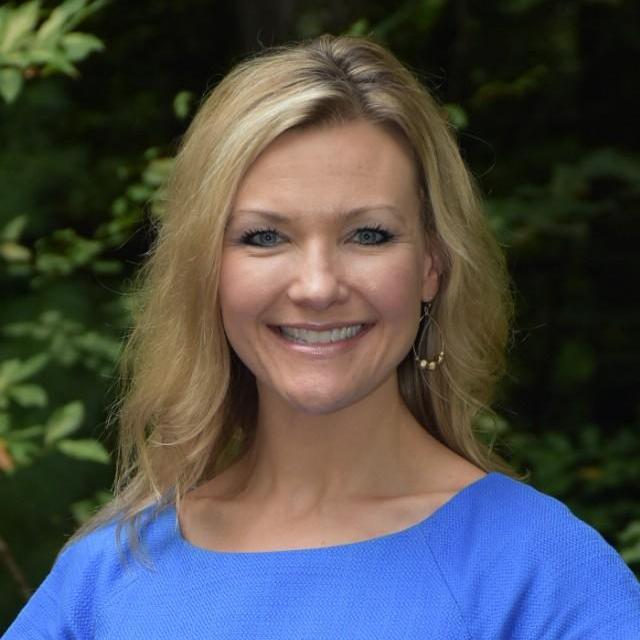 Ingrid Deems's Profile Photo