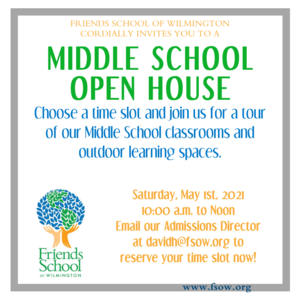 May 2021 MS Open House Invitation.png