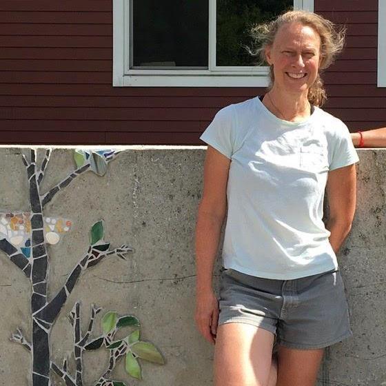 Nancy McClaran's Profile Photo
