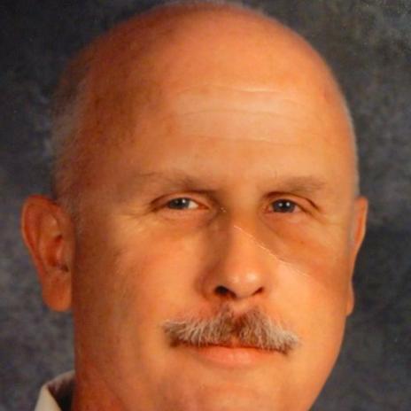 Anthony Fox's Profile Photo