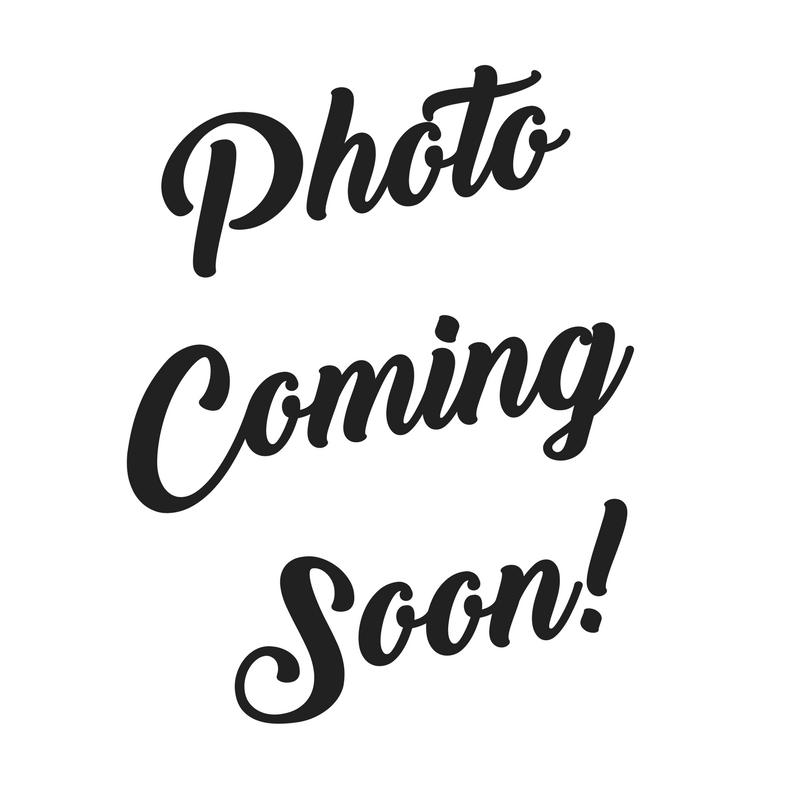 Nikki DeSalvatore's Profile Photo