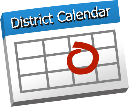 2019-202 District Calendar