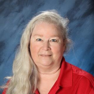 Pamela Luce's Profile Photo