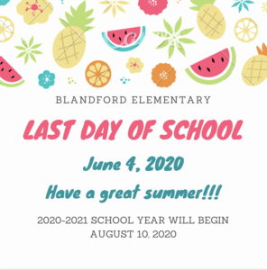 LAST DAY FLYER.png