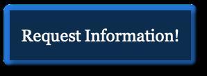 Request Information