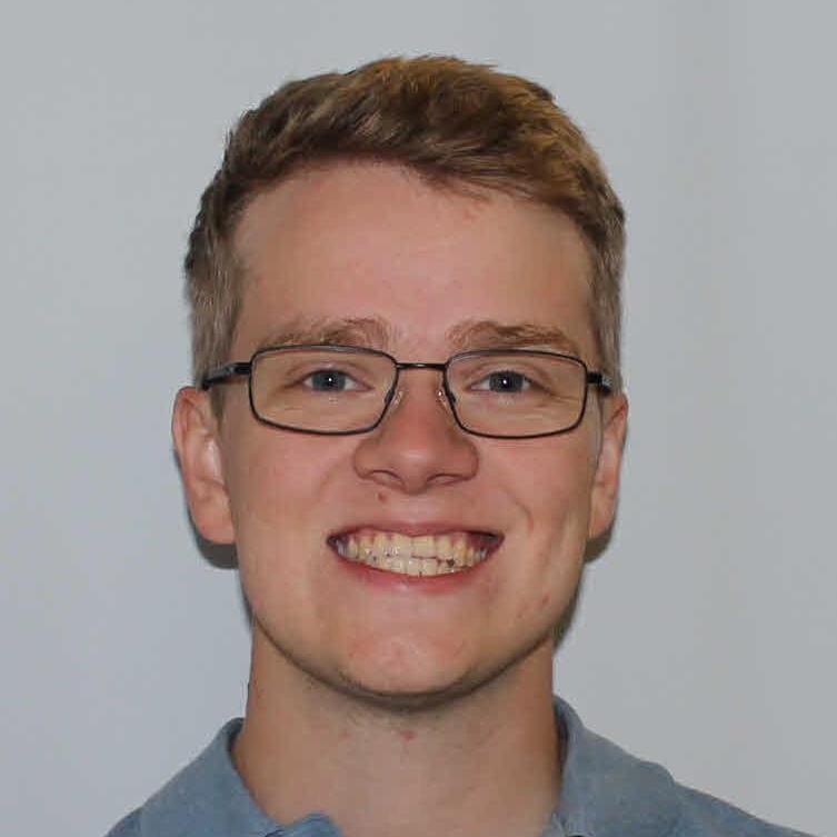 Cameron Phillips's Profile Photo