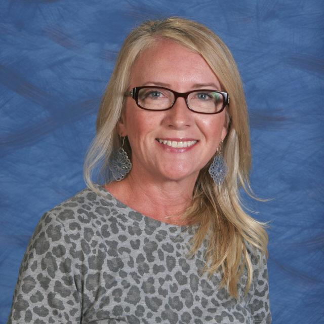 Heather Fuda's Profile Photo