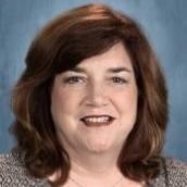 Joan Cranmer's Profile Photo