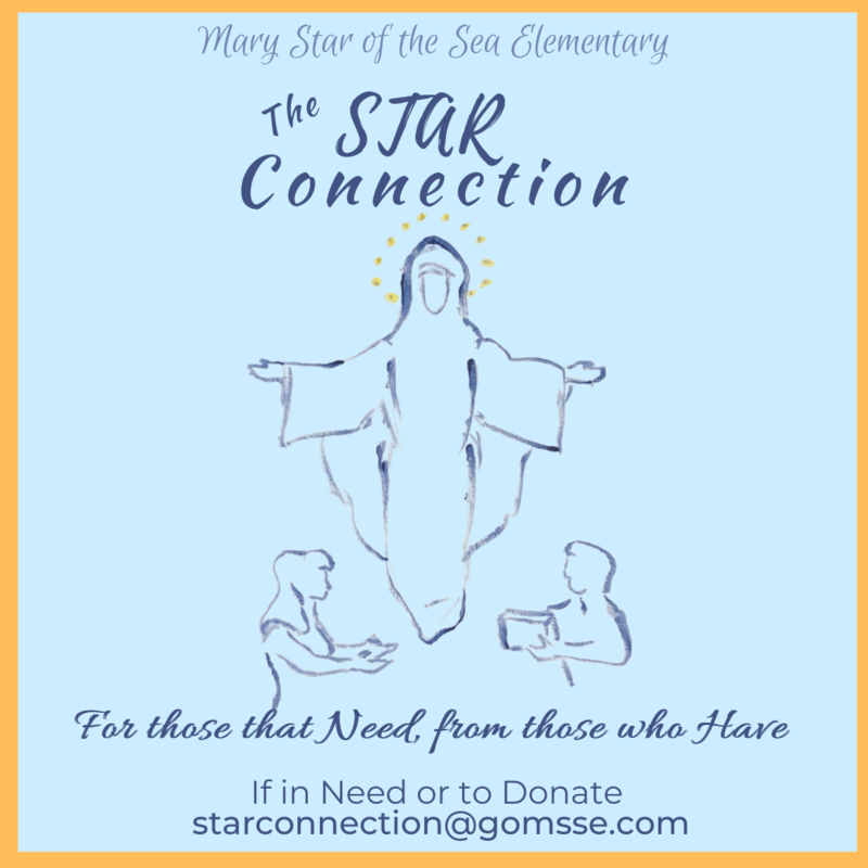 The STAR Connection