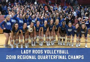 Volleyball Regional Quarterfinal Champs 2018 Post.jpg