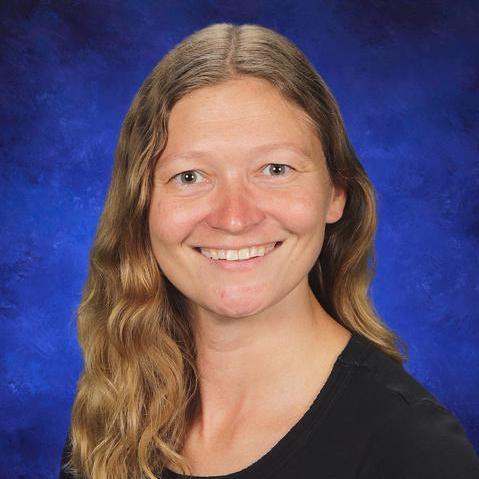 Joelle Shaw's Profile Photo