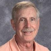 George Schlicht's Profile Photo