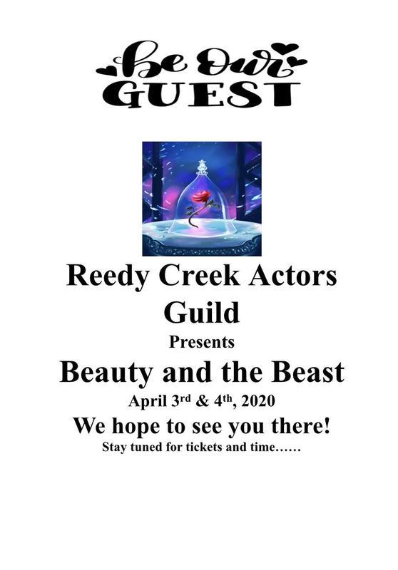 Actors Guild