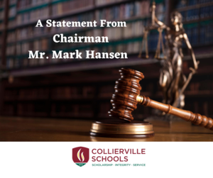 A Statement from Chairman Mr. Mark Hansen.png