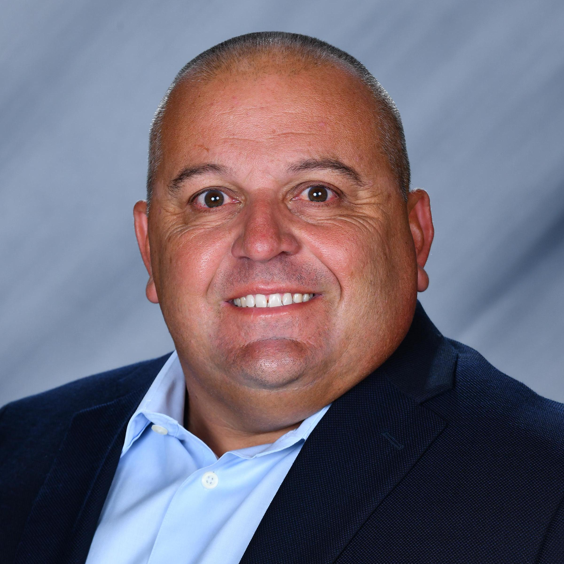 Michael Baiamonte, Jr.'s Profile Photo