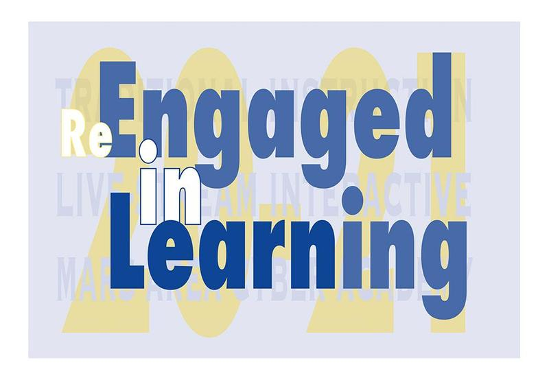 Mars Area School District Schools - Reengaged in Learning
