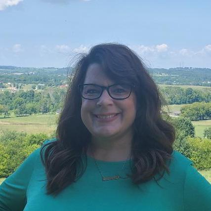 Michelle Spradlin's Profile Photo