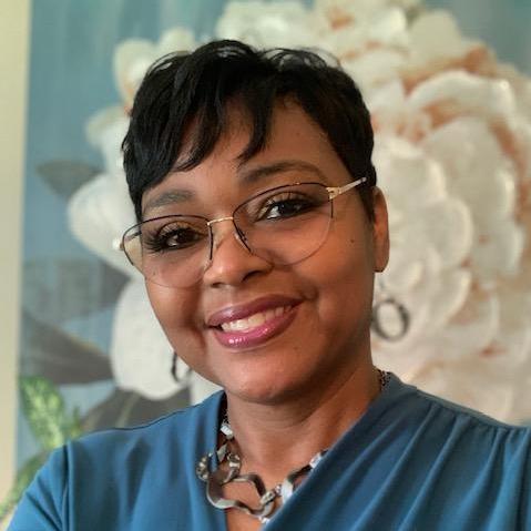 Vanessa McCurdy's Profile Photo