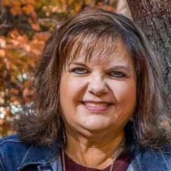 Teresa Owens's Profile Photo