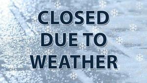 school-closures-weather.jpg