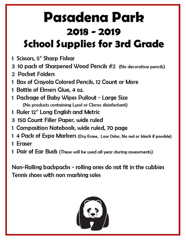 2018-2019 Supply Lists_Page_3.jpg