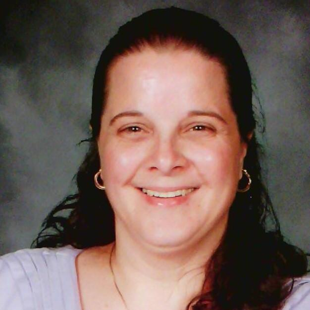 Linda Rooks's Profile Photo