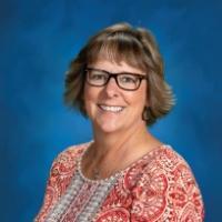 Michelle Olin's Profile Photo