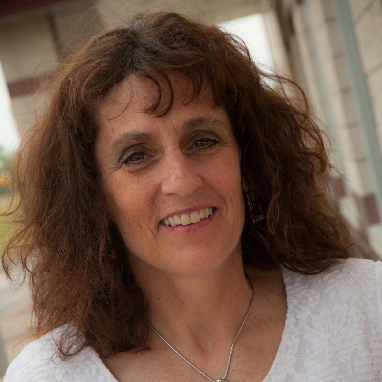 Rachelle Barrett's Profile Photo