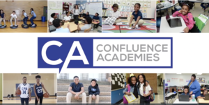 diversity confluence academies south city campus