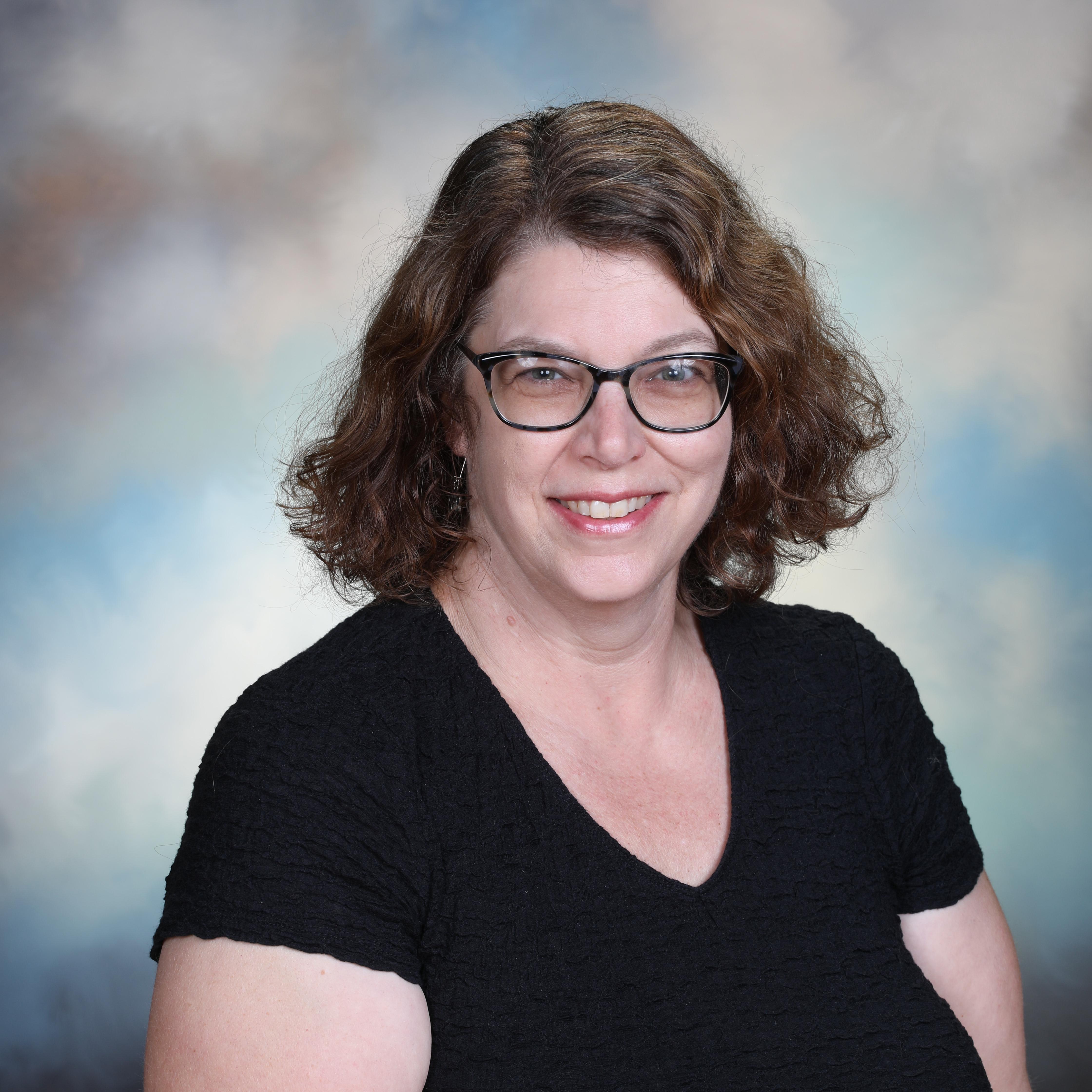 Carol Carlisle's Profile Photo