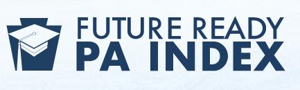 Future Ready Index Logo