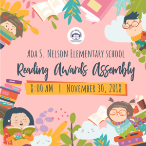 319810_LNSD_ReadingAwards_IG_111418.png