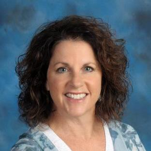 Lois Boone's Profile Photo