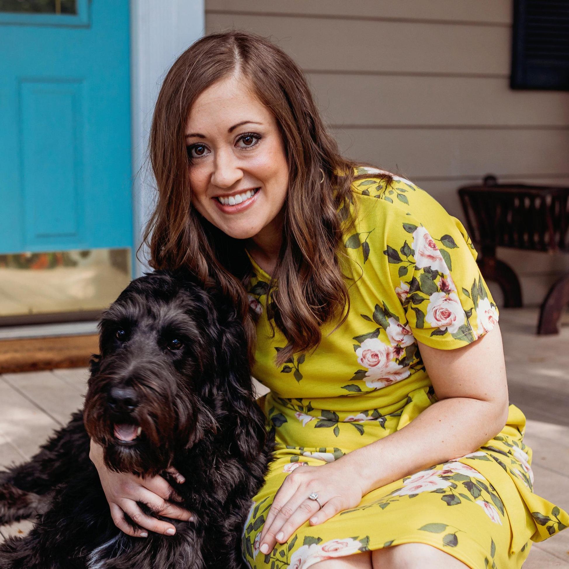 Katie Thames's Profile Photo