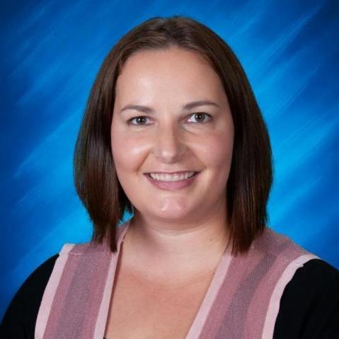 Amy Tollefson's Profile Photo