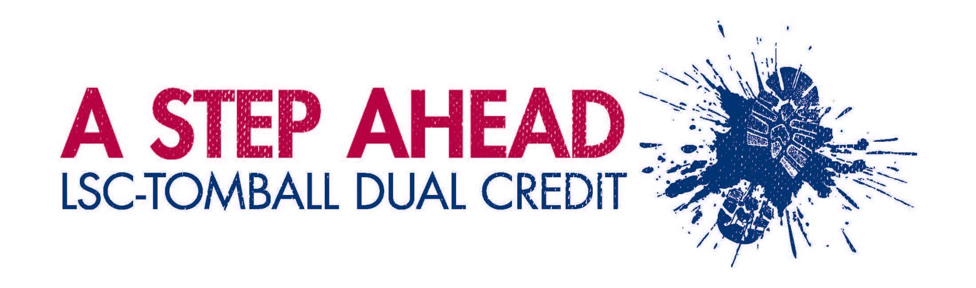 LSC Dual Credit