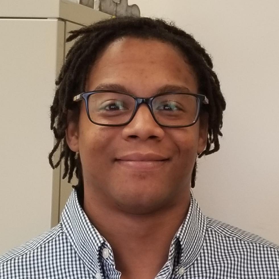 Julian Thomas's Profile Photo