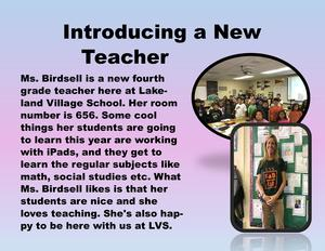 Ms. Birdsell by Jason L..jpg