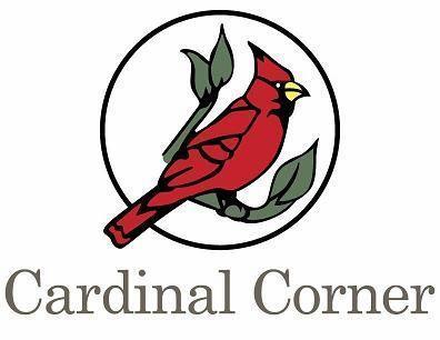 Cardinal Corner Newsletter - September 18, 2020 Featured Photo
