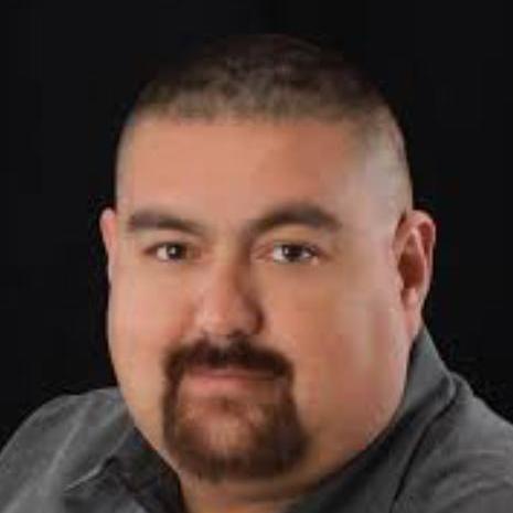 Lucas Contreras's Profile Photo