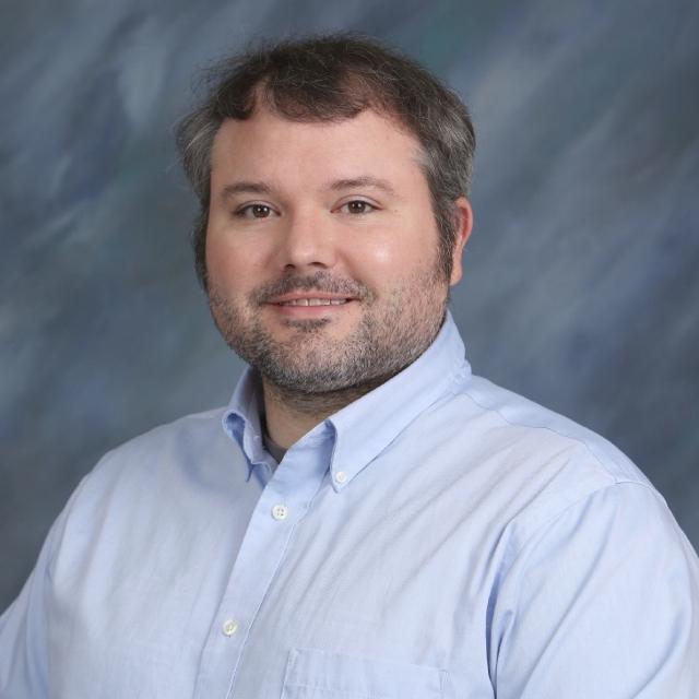 Shane Adams's Profile Photo