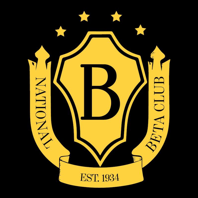 CHS Beta Logo